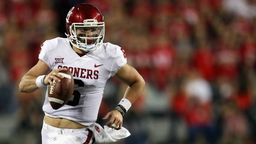 baker-mayfield-getty-ftr_nzkrkm7q5ppb1x4lp4mwmzb04