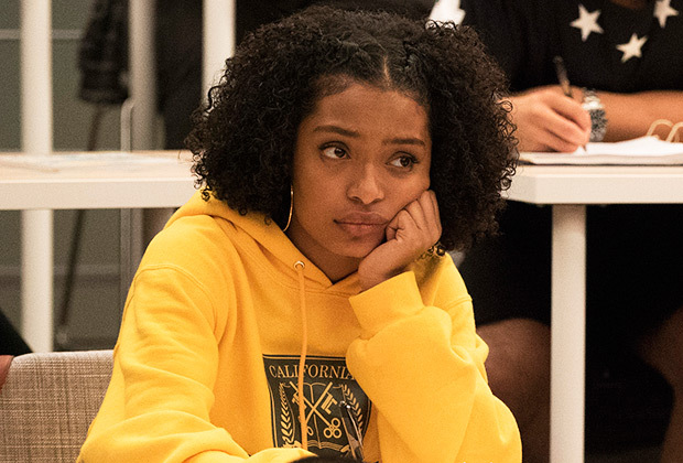 grownish-recap