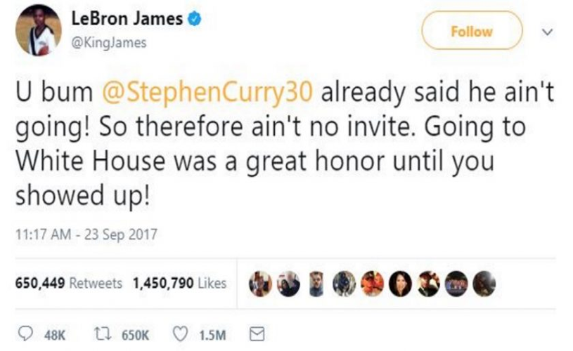 Lebron tweet on Trump.png