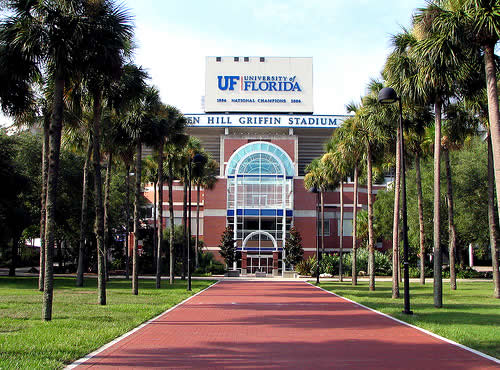 stadium_university_of_florida_international_students