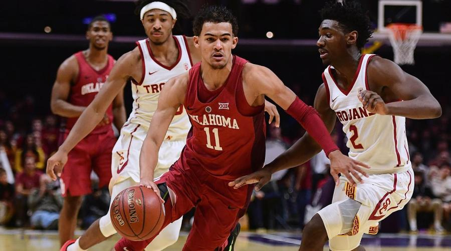 trae-young-oklahoma-nba