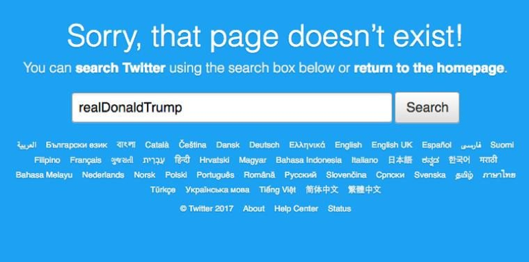 Trump twitter dont work.png