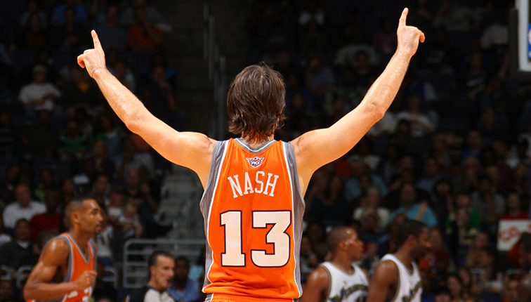 nash-hall-of-fame.jpg