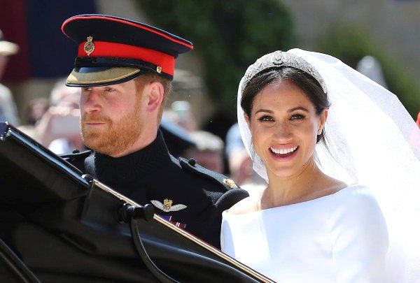 royal-wedding-meghan-prince-harry-marriage-12